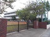スマートハイムプレイス本庄市五十子(周辺環境)本庄市立北泉小学校