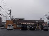 スマートハイムプレイス藤岡(周辺環境)セブンイレブン