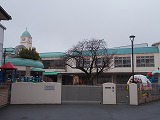 スマートハイムプレイス藤岡(周辺環境)ナースリープレスクール認定こども園