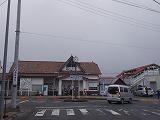 スマートハイムプレイス藤岡(周辺環境)群馬藤岡駅