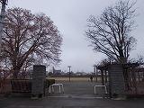 スマートハイムプレイス藤岡(周辺環境)中央公園
