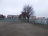 スマートハイムプレイス藤岡(周辺環境)藤岡北中学校
