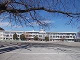 スマートハイムシティ龍舞ガーデン(周辺環境)休泊小学校