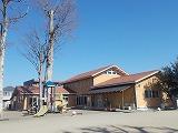 スマートハイムシティ龍舞ガーデン(周辺環境)太田市休泊児童館