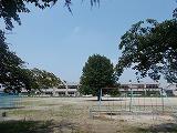 スマートハイムプレイス伊勢崎今泉(周辺環境)伊勢崎市立南小学校
