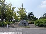 スマートハイムプレイス伊勢崎今泉(周辺環境)粕川公園