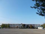 スマートハイムプレイス上里七本木(周辺環境)上里町立上里東小学校