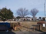 スマートハイムプレイス上小出(周辺環境)コスモス公園
