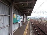 スマートハイムプレイス桐生(周辺環境)下新田駅
