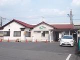 スマートハイムシティ菅谷(周辺環境)JR井野駅