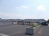 スマートハイムシティ菅谷(周辺環境)桜山小学校