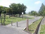 スマートハイムシティ菅谷(周辺環境)三ツ寺公園