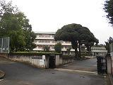 スマートハイムプレイス桐生(周辺環境)相生中学校