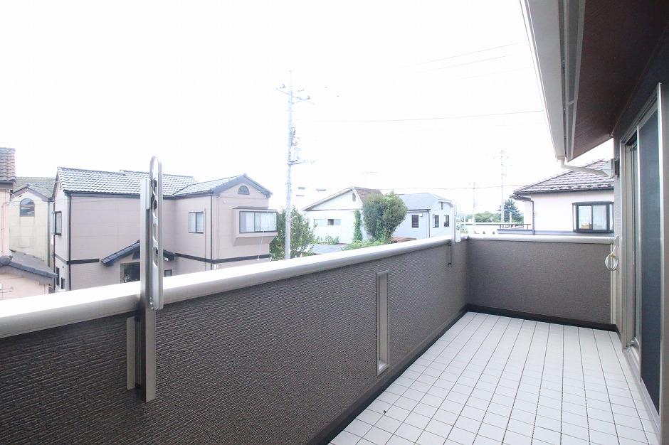 【分譲住宅・建売】スマートハイムプレイス天川大島II No.4(イメージ7)