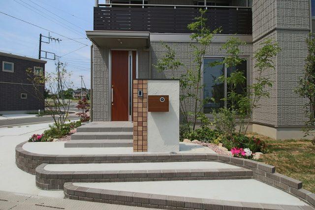 スマートハイムシティ前橋ローズタウン 117区画(イメージ8)