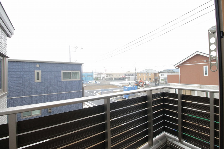 【分譲住宅・建売】スマートハイムシティ堤下 No.05(イメージ10)